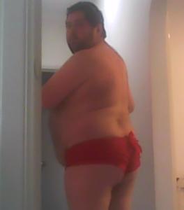 blackmail this teamviewer faggot