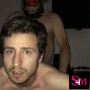sissyformen Gay porn blogger sissyformenblogger sissy for men
