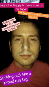 sissyformen gay porn blogger exposed sissy sissyformen