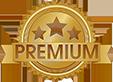 Permium User