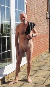 Phill sissy small dick from UK