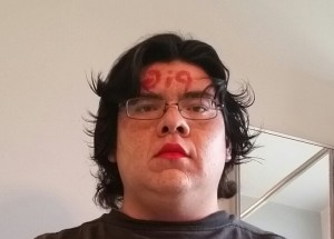 Fag (New Exposure)