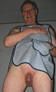 Horny Antoon fagot ready to be distributed on the internet