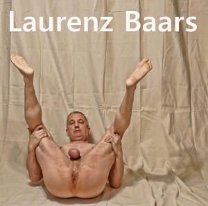 Laurenz Baars