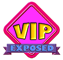 VIP FAG