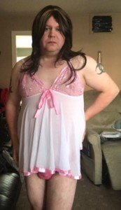 Steven Flewitt sissy fag