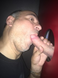 Jack Burford Exposed Cocksucker Whore