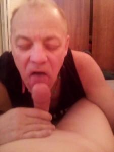 Faggot Humiliation