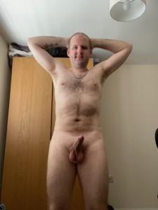 Simon Hutton