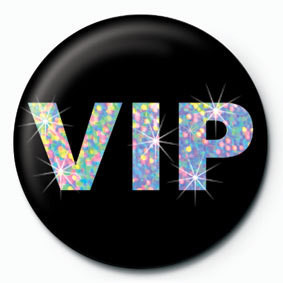 Limited VIP