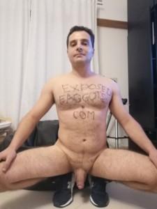 Fag Felipe