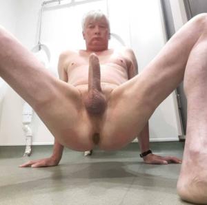 erect.png