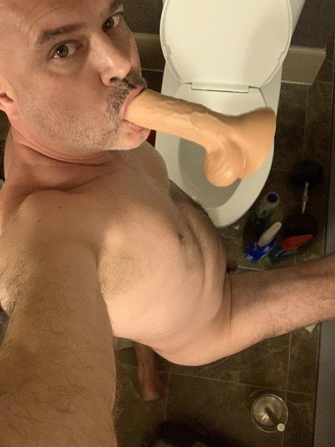 The Fucking Faggot