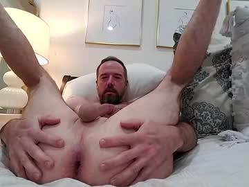 Big fag pussy