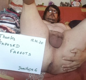 Danilope_Officai_Faggots_.02