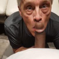 lovin this dick-a5d70f15