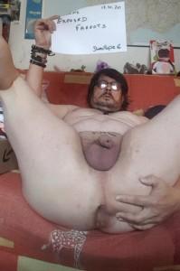 Danilope_Officai_Faggots_.04