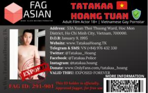 FAGID TATAKAA HOANG TUAN 010121.png