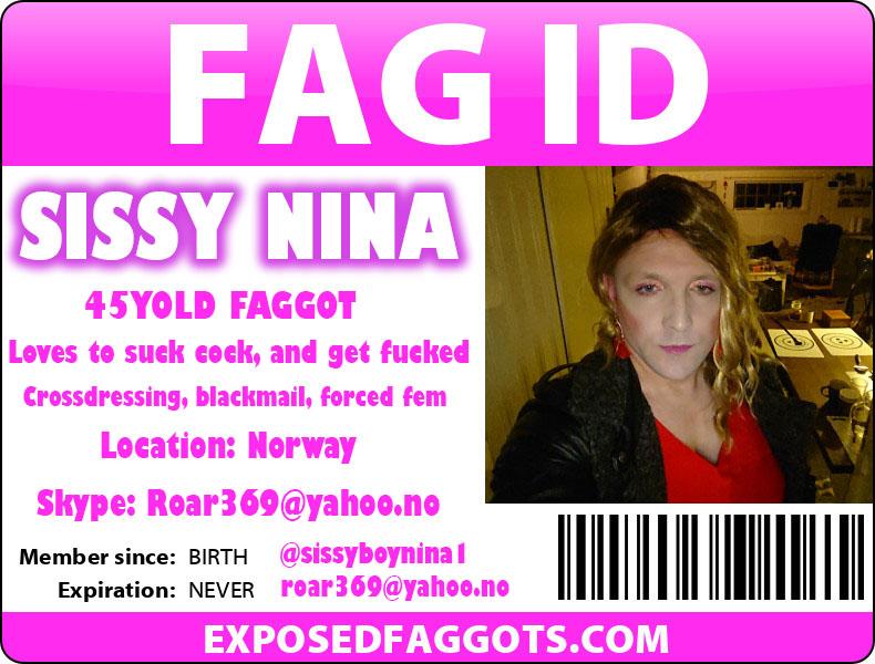 Sissy Nina