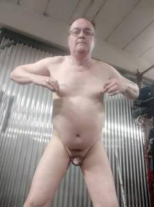 faggot johan