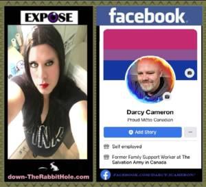 facebook exposure