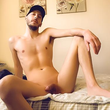 Charlie Barnett | Absolute bottom faggot