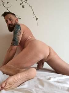 snipzh exposed faggot