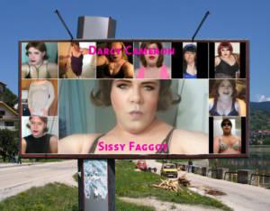 billboard sissy