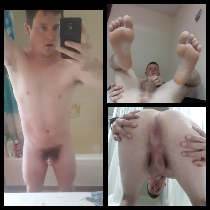 Matt Southern kik swaa27