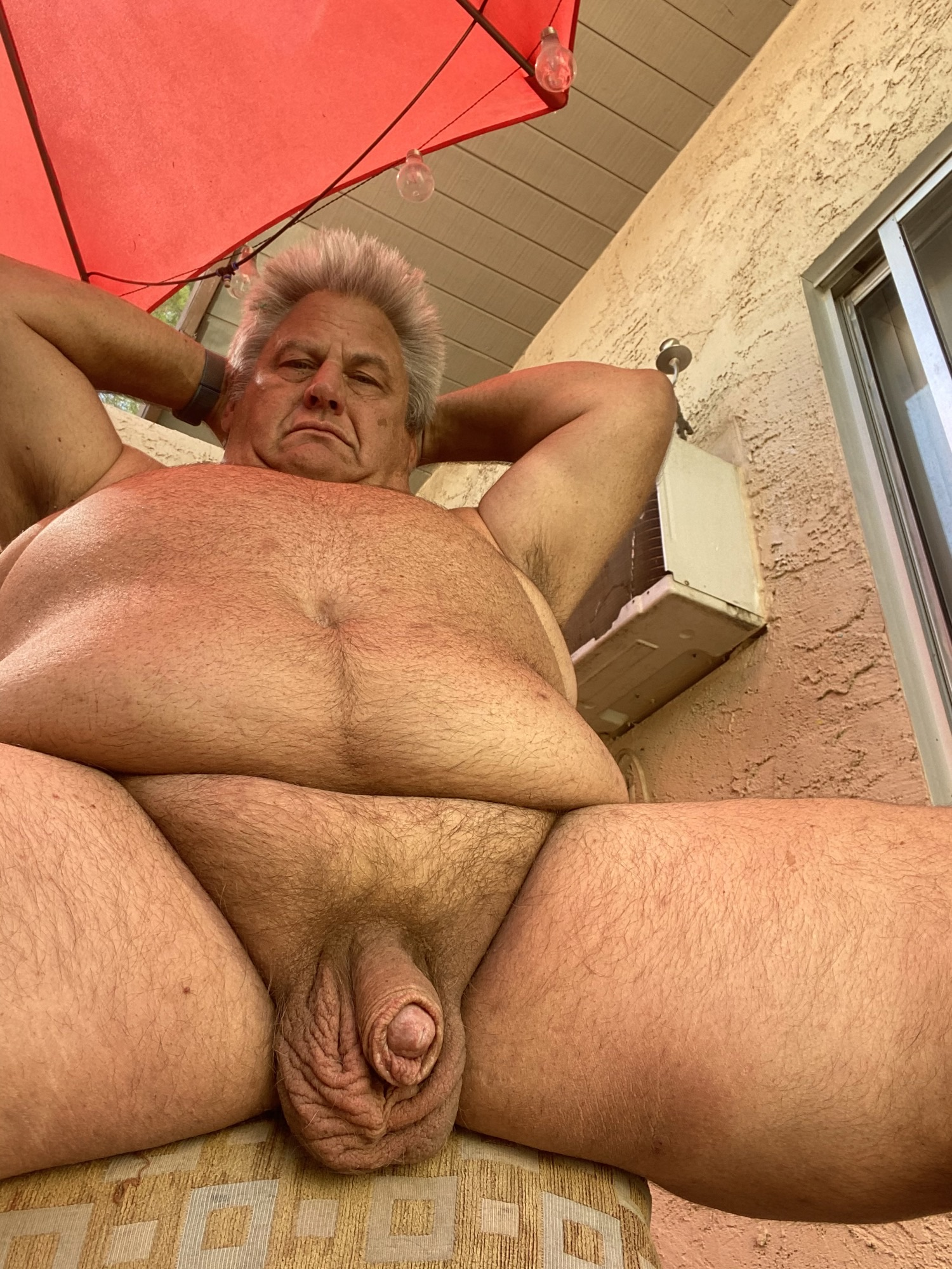 Brian Hulett | Ass Eating Faggot