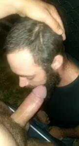 Faggot for use in sydney