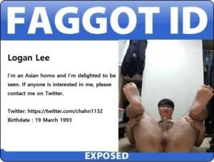Logan lee