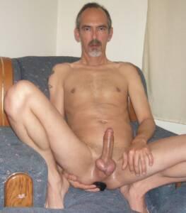 Outed fag Michael Alvarez