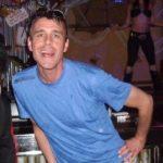 Profile photo of Ken Duxbury