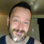 Profile picture of fagnpa