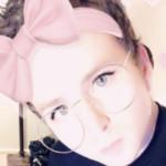Profile picture of sissyformen