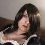 Profile picture of Sissy Faggot Jordan Smith