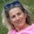 Profile picture of Sara SissyFaggot