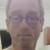 Profile picture of ScottSydney