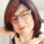 Profile picture of Slag Samantha