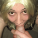 Profile picture of Jenny
