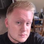 Profile picture of Fag Zack