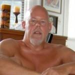 Profile picture of nudiarist
