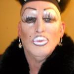 Profile picture of Shirlee Fauxx