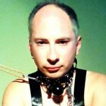 Profile picture of Gregory Zakrzewski
