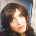 Profile picture of Paula Barcasur