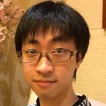 Profile picture of Peter Zhang