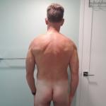 Profile picture of brad cohen