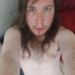 Profile picture of Sam Rey