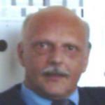 Yves Balseau